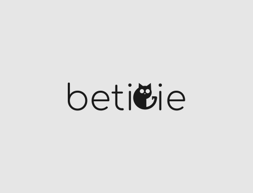 Betigie