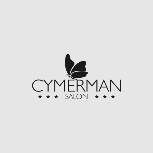 Cymerman Salon