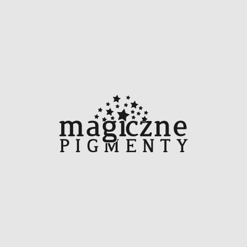 Pigmenty Kosmetyczne
