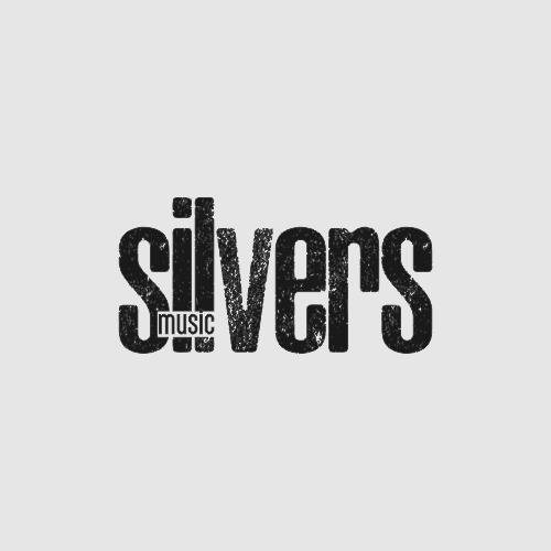 Silvers - Disco Polo