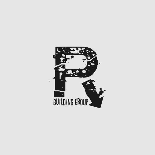 RP Building Group